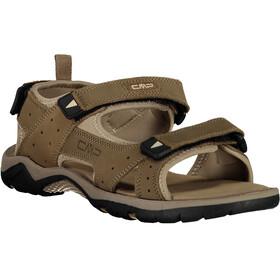 CMP Campagnolo Almaak Chaussures de randonnée Homme, torba